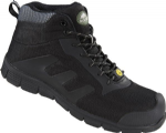TeslaDri ESD Safety Boot S1P SRC (Sizes 6 - 13)